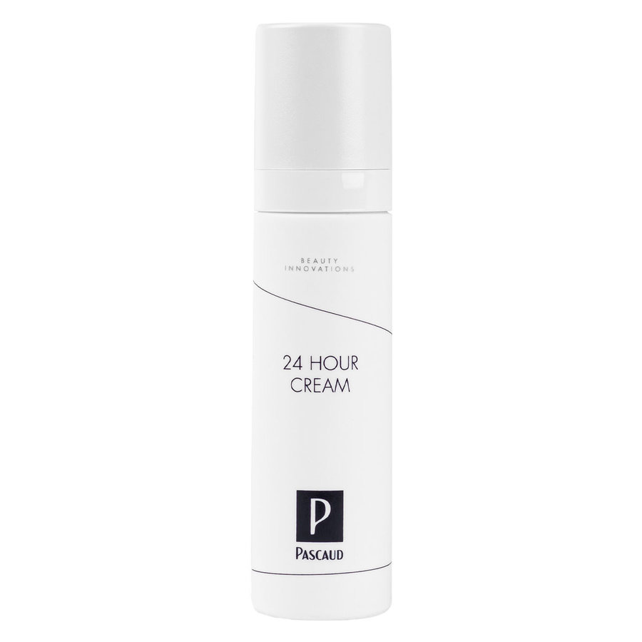 24 Hour Cream 50ml