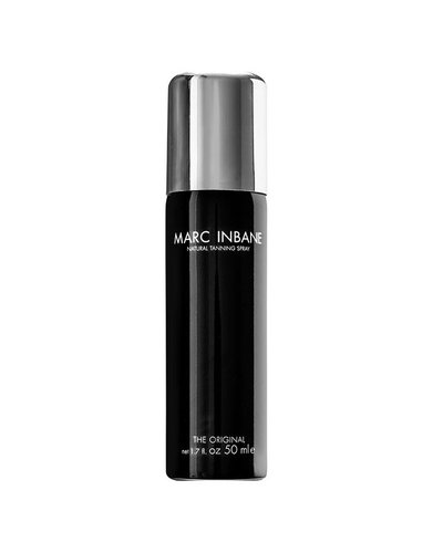 Marc Inbane Marc Inbane Natural Tanning Spray 50ml