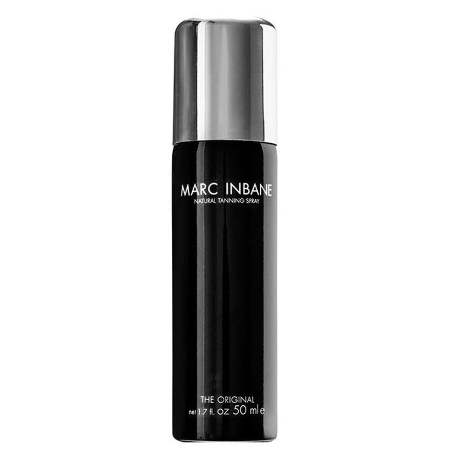 Marc Inbane Natural Tanning Spray 50ml