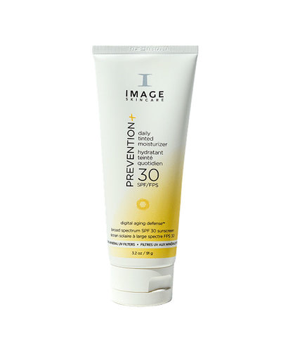 Image Skincare Prevention+ Daily Tinted Moisturizer SPF30+ 91gr