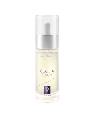 Pascaud My Skincaud Code A serum 30ml
