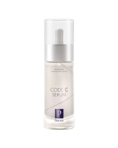 Pascaud My Skincaud Code C Serum 30ml
