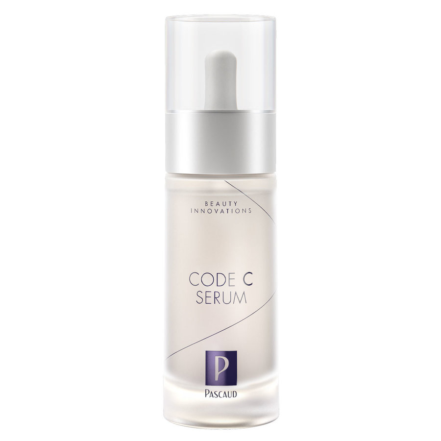 My Skincaud Code C Serum 30ml