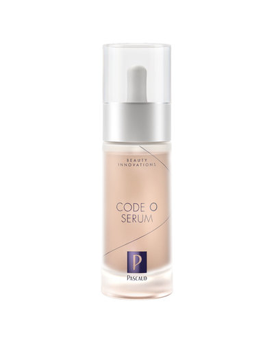 Pascaud My Skincaud Code O Serum 30ml