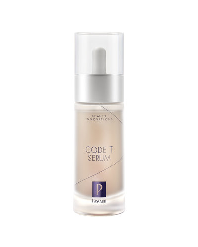Pascaud My Skincaud code T Serum 30ml