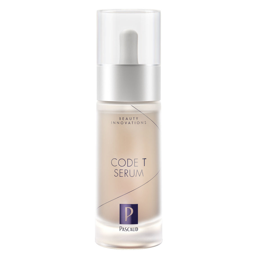 My Skincaud code T Serum 30ml