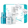 Love Your Skin Regenerating Night Collection