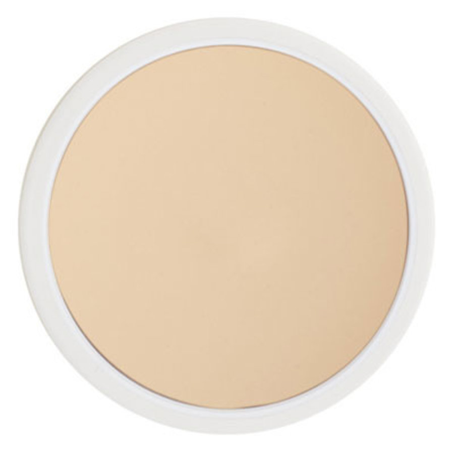 Perfection Perfecting Powder Cream Refill 10gr Fair-Porcelaine