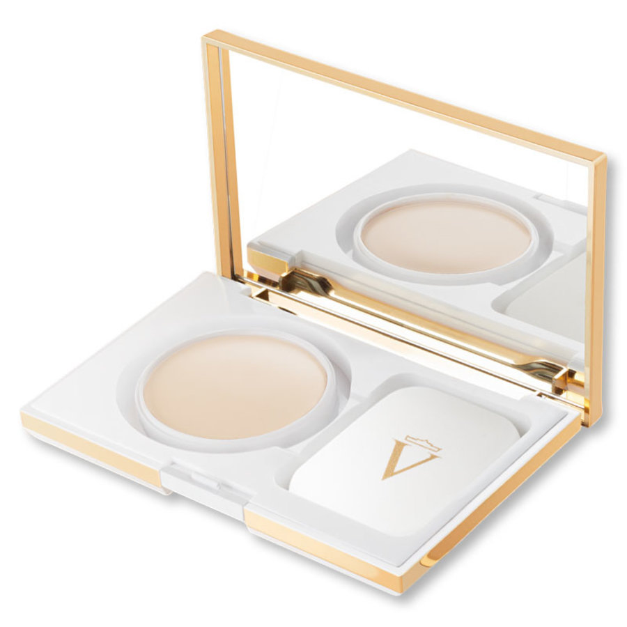 Perfection Perfecting Powder Cream 10gr Fair-Porcelaine