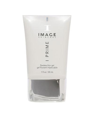 Image Skincare I Prime Flawless Blur Gel 30ml
