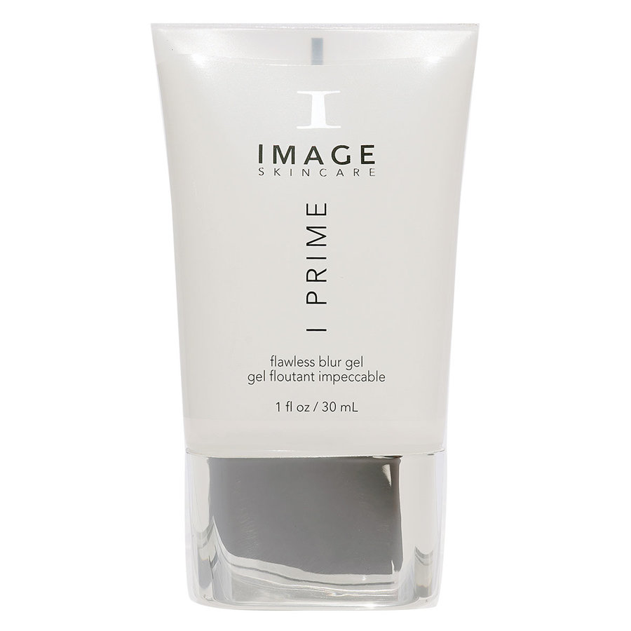 I Prime Flawless Blur Gel 30ml