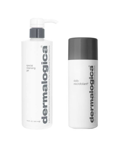 Dermalogica Daily Specials Duo