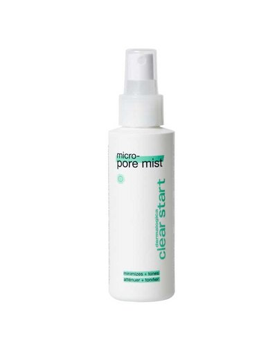 Dermalogica Clear Start Micro-Pore Mist 118ml