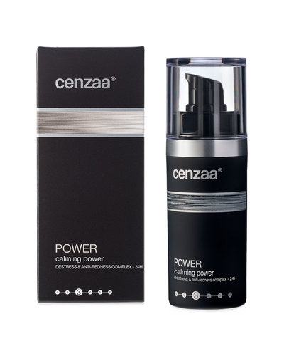 Cenzaa Power Calming Power 30ml