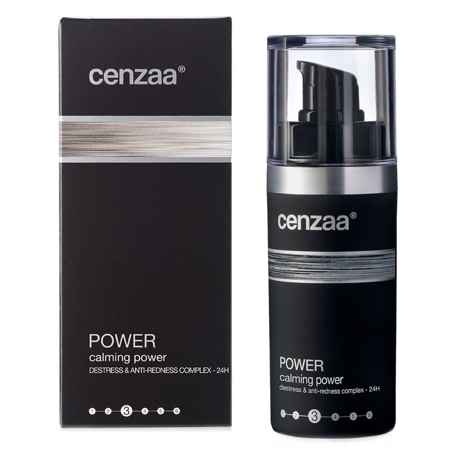 Power Calming Power 30ml
