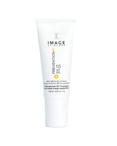 Image Skincare Prevention+ Daily Defense Lip Enhancer 7gr