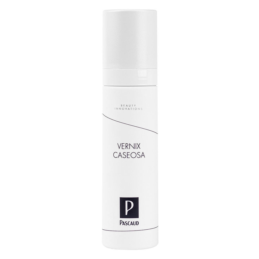 Vernix Caseosa Cream 50ml