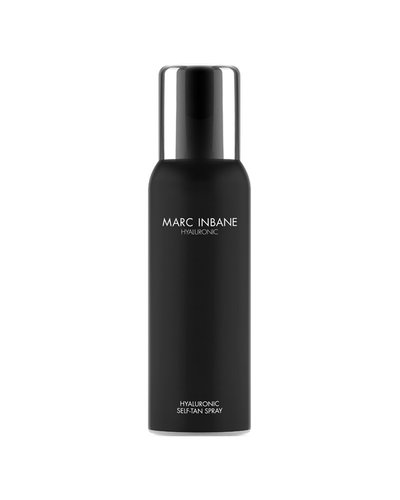 Marc Inbane Hyaluronic Self-Tan Spray 100ml