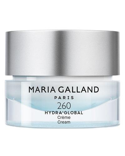 Maria Galland 260 Hydra'Global Cream 50ml