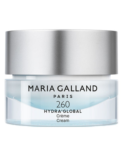 Maria Galland 260 Hydra'Global Crème 50ml