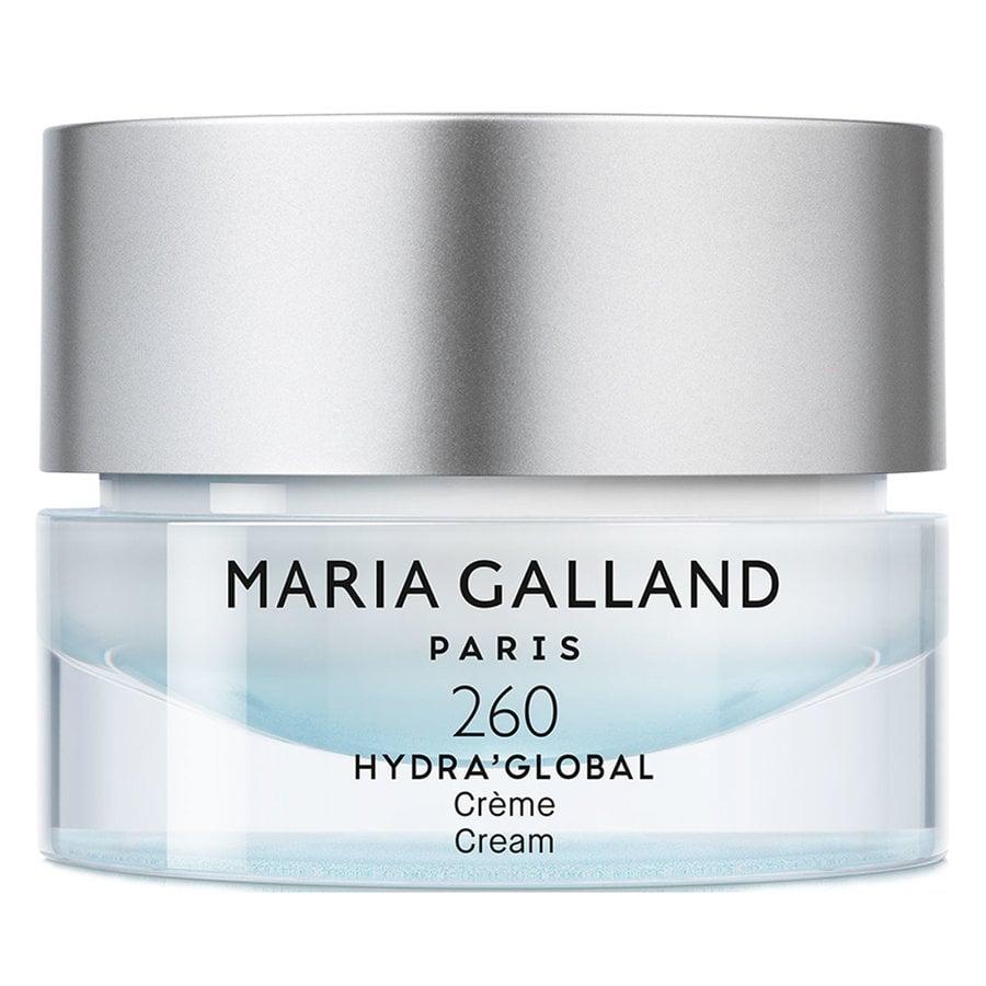 260 Hydra'Global Cream 50ml
