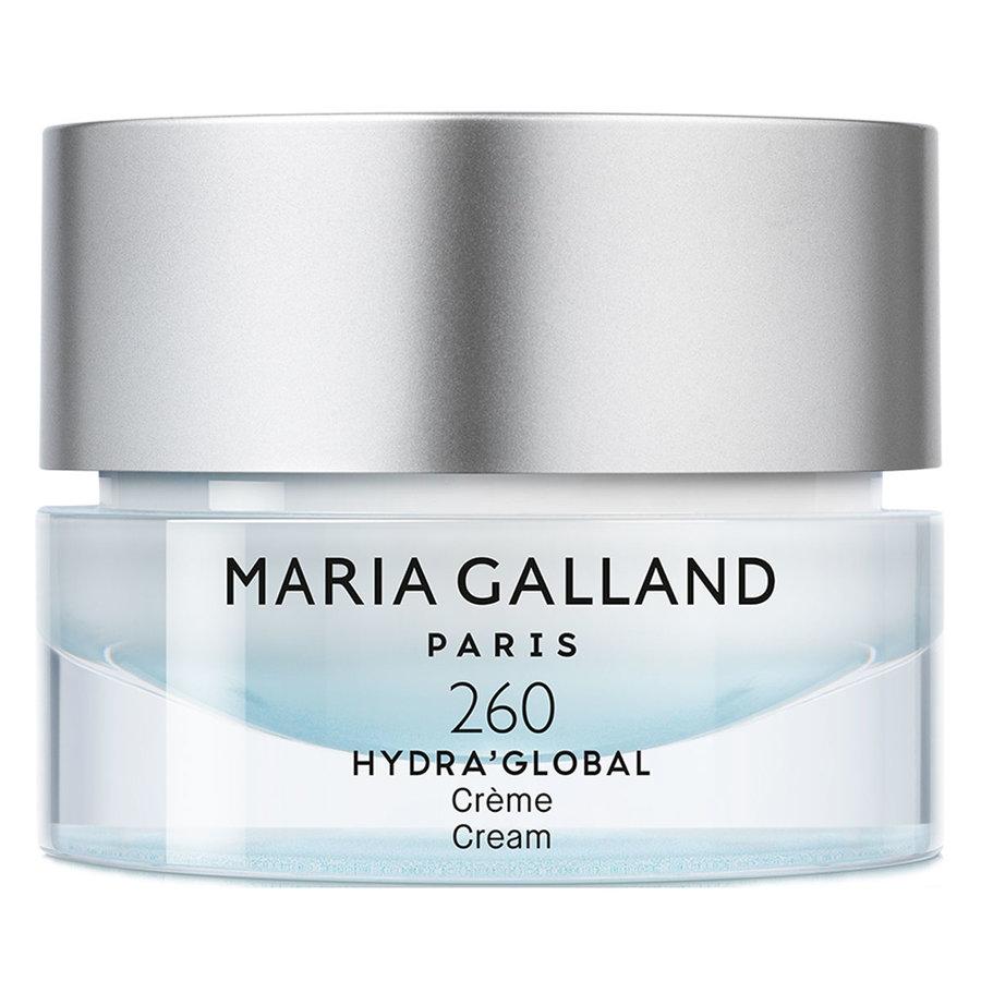 260 Hydra'Global Crème 50ml