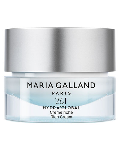Maria Galland 261 Hydra'Global Crème Riche 50ml