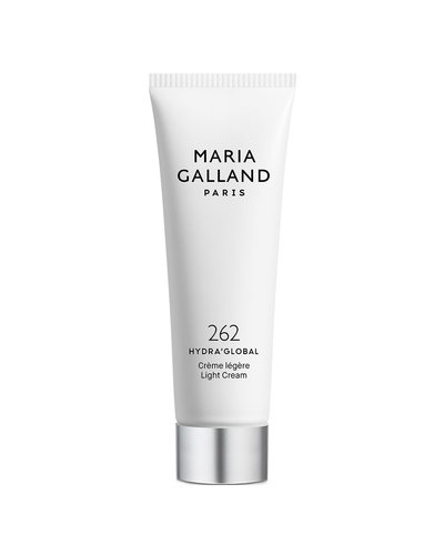 Maria Galland 262  Hydra'Global Light Cream 50ml