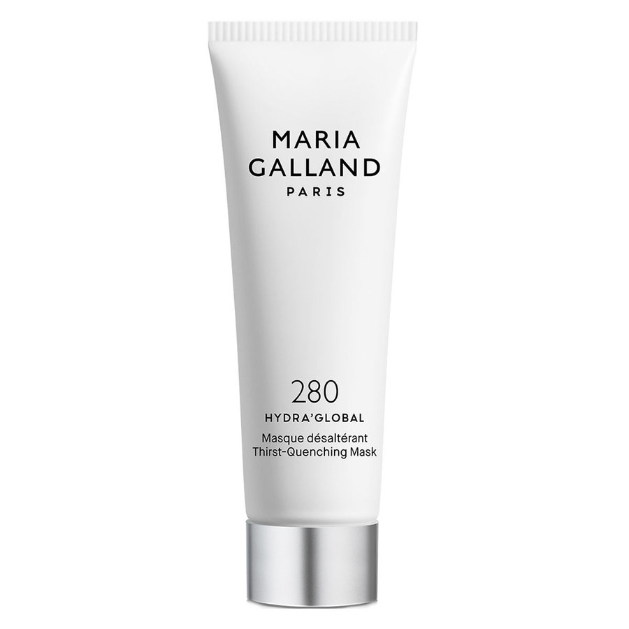 280 Hydra'Global Thirst-Quenching Mask 50ml