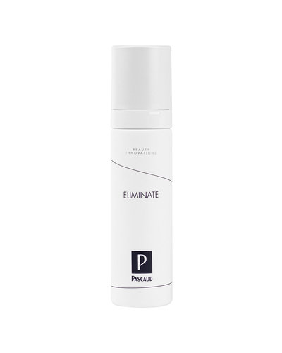 Pascaud Eliminate 50ml