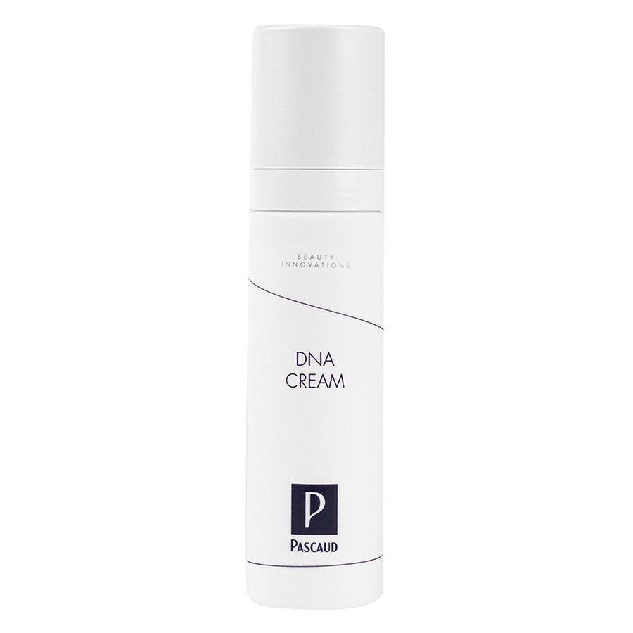 DNA Cream 50ml