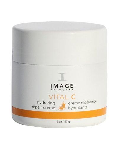 Image Skincare Vital C Hydrating Repair Crème 57gr