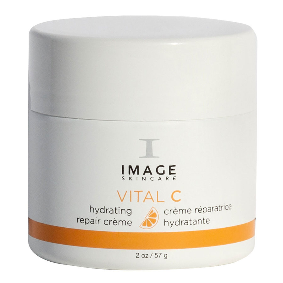 Vital C Hydrating Repair Crème 57gr