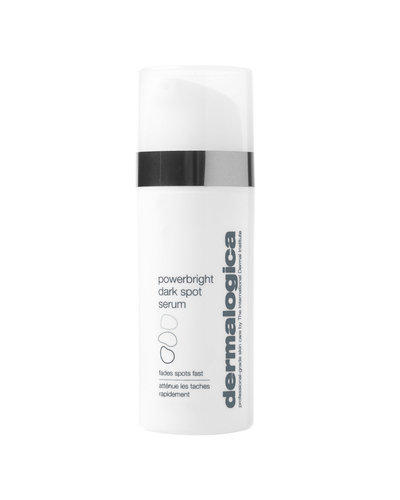 Dermalogica Powerbright Dark Spot Serum 30ml