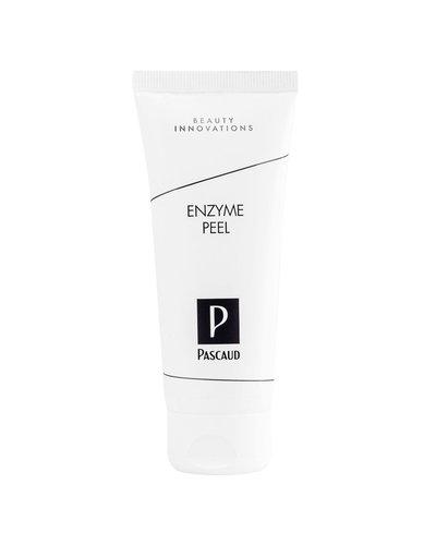 Pascaud Enzyme Peel 75ml