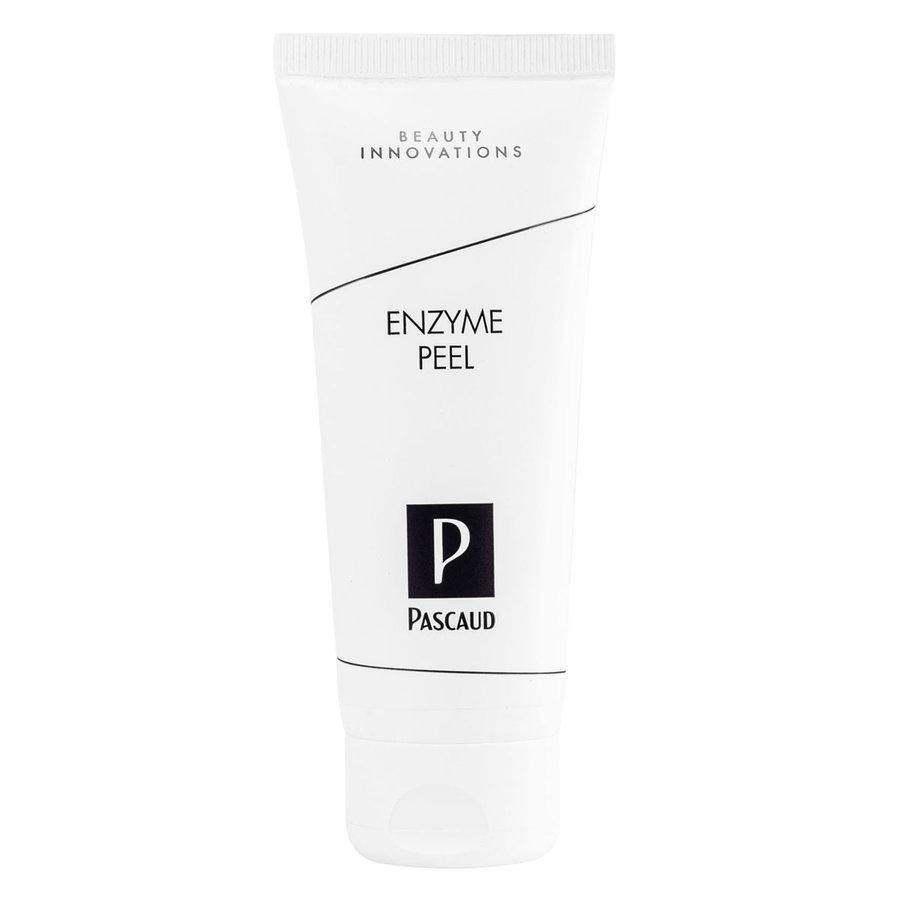 Enzyme Peel 75ml