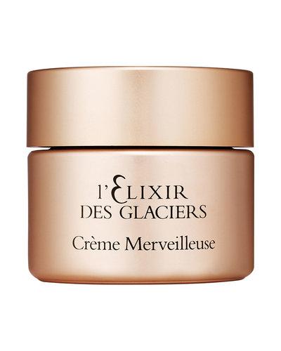 Valmont l'Elixir des Glaciers Crème Merveilleuse 50ml