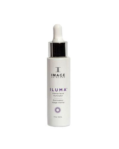 Image Skincare Iluma Intense Facial Illuminator 30ml