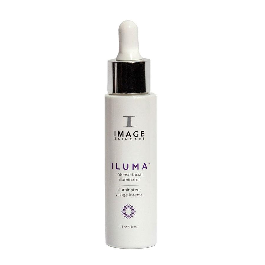 Iluma Intense Facial Illuminator 30ml