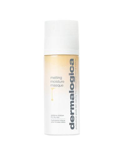 Dermalogica Melting Moisture Masque 50ml
