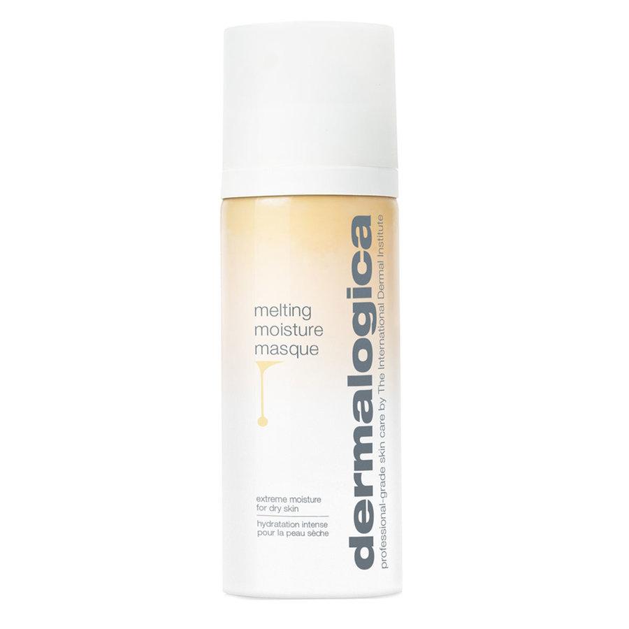 Melting Moisture Masque 50ml