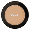 Mineral Foundation Irresistible Face Base 04 Precious Nude-LARGE