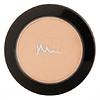 Mineral Foundation Irresistible Face Base 03 Precious Peach-LARGE