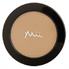 Mineral Foundation Irresistible Face Base 05 Precious Sand-LARGE