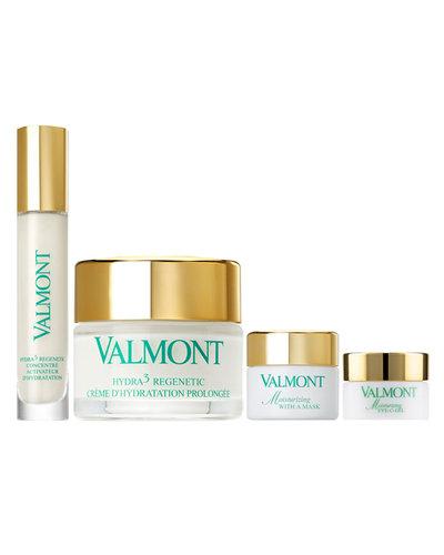 Valmont The Hydration Symphony