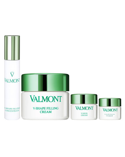 Valmont The Firming Symphony