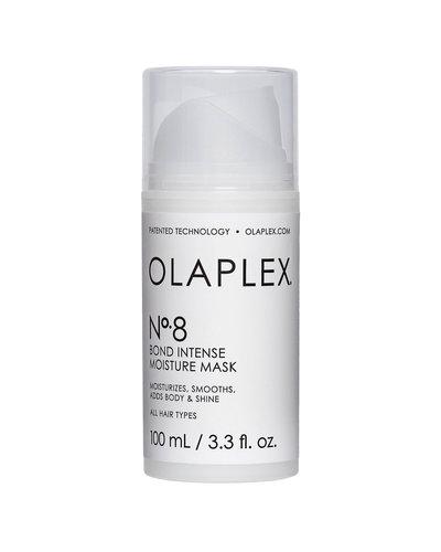 Olaplex Bond Repair Moisture Mask N° 8 100ml