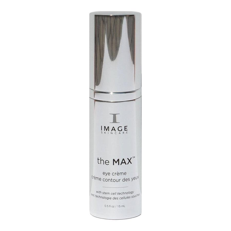 The Max Eye Crème 15ml