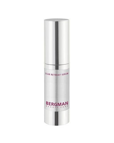 Bergman Beauty Care Scar Retreat Serum 15ml