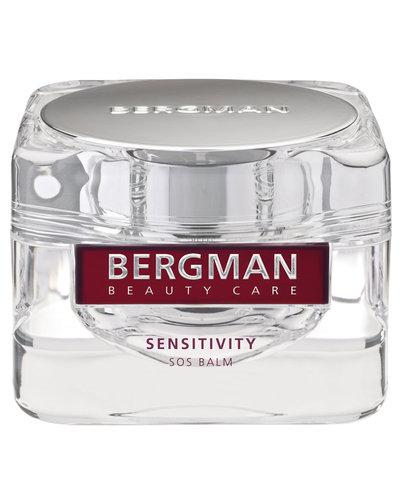 Bergman Beauty Care Sensitivity 50ml